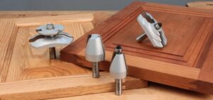 How to Use a Router table