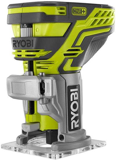 Ryobi P601