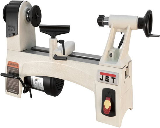 Jet JWL 1015