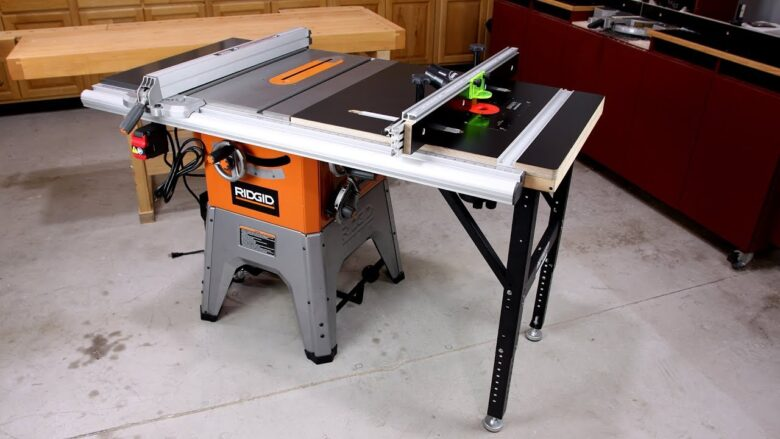 The 10 Best Router Table In 2020 Benchtop Freestanding Reviews