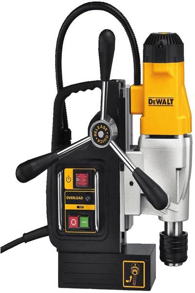 DEWALT Drill Press