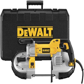 DEWALT DWM120
