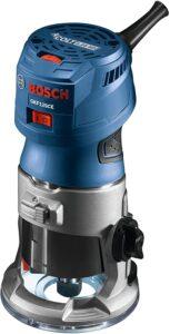 Bosch Colt