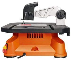 Portable Tabletop Saw
