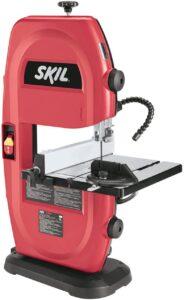 SKIL 9-Inch Bandsaw