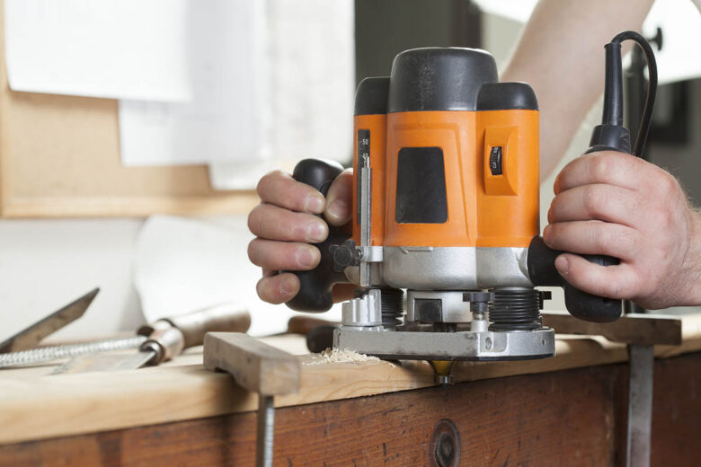 What Router Should I Buy For Woodworking